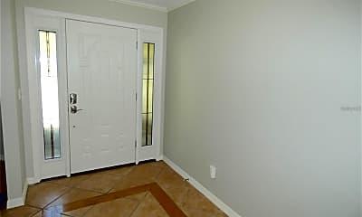 Bedroom, 1106 Superior Ct, 1