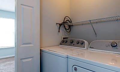 Bathroom, 239 Simba Way, 2