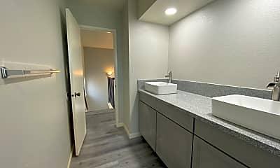 Bathroom, 1153 Paseo Redondo Dr, 2