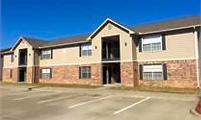 Building, 6400 Massard Rd, 1