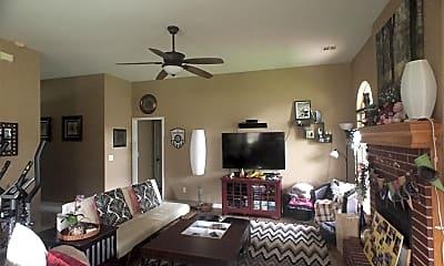 Bedroom, 794 Blazing Star Dr, 1