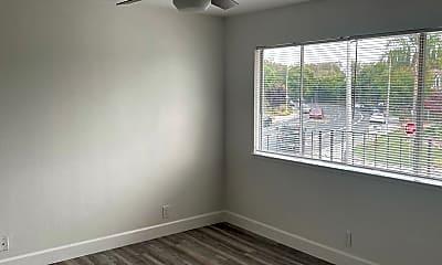 Bedroom, 3280 Cabrillo Ave, 1