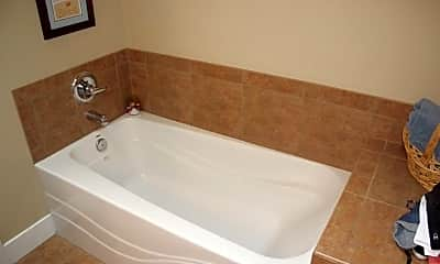 Bathroom, 9405 SW Coral St, 2