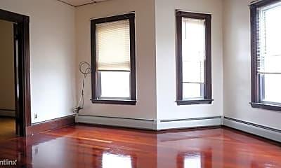 Bedroom, 7 Grafton St, 1