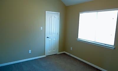 Bedroom, 1548 Bosher Drive, 2