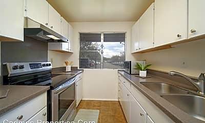 Kitchen, 94-1448 Lanikuhana Ave, 0