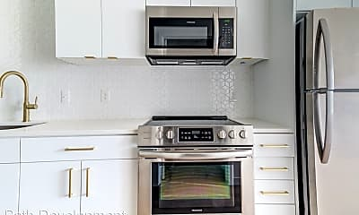 Kitchen, 2510 SE 29th Ave, 0