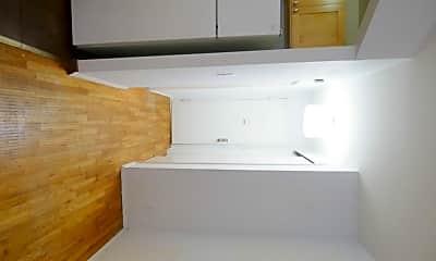 Kitchen, 334 E 74th St, 1
