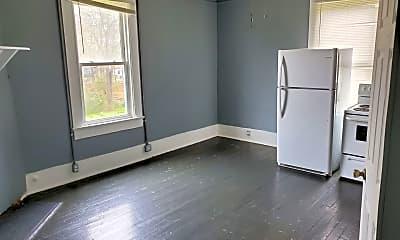 Kitchen, 427 Park St, 0