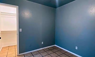 Bathroom, 1401 W Madison St, 2