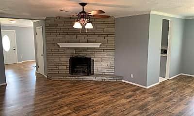 Bedroom, 1635 S Estate Ave, 1