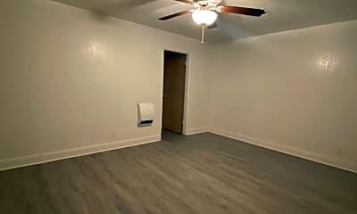 Bedroom, 341 S 100 W, 2
