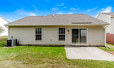 Building, 180 Grayland Rd, 2