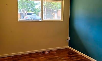 Bedroom, 7318 NE 145th Pl, 2