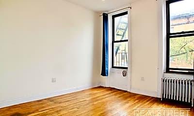 Bedroom, 56-15 Catalpa Ave, 1