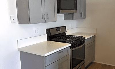 Kitchen, 12914 Doty Ave, 1