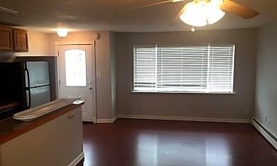 Kitchen, 4665 W 6th Ave, 1