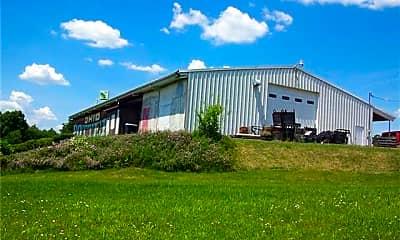 Building, 8540 E Pike, 0