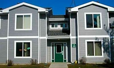 KMG Prestige Genesee County Properties, 0