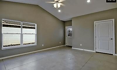 Bedroom, 4861 N Hillside Ct, 2