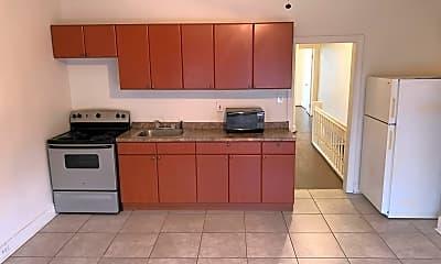 Kitchen, 5560 Chancellor St, 0