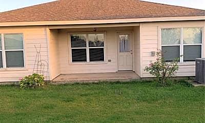 Building, 2114 Pine Knoll Way, 1