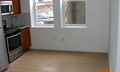 Living Room, 2737 W Girard Ave, 1