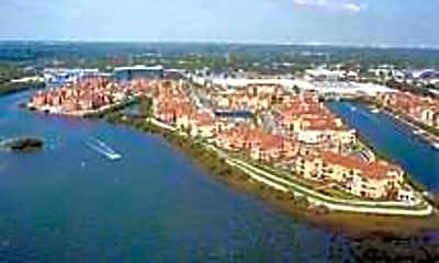 The Grand Venezia at BayWatch, 0