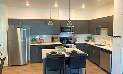 Kitchen, 6705 Linderson Way SW, 1