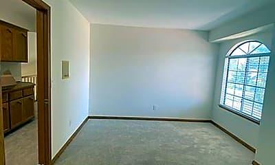 Bedroom, 5018 Clairmont Dr, 2