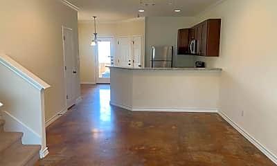 Kitchen, 622 Meadow Arbor Ln, 1