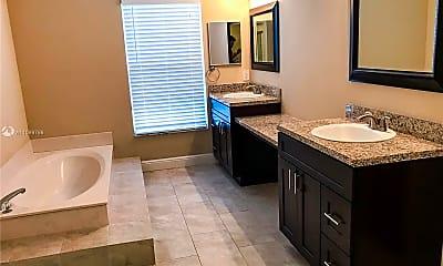 Bathroom, 3568 Sanctuary Dr, 1