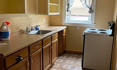 Kitchen, 14 Laurel St, 0