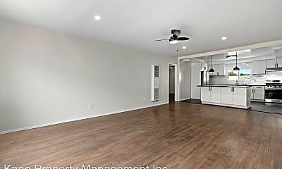 Living Room, 25226 Loytan St, 0