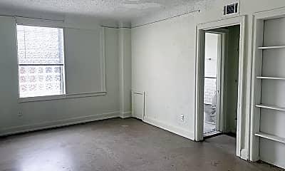Bedroom, 1130 Holcomb St, 0