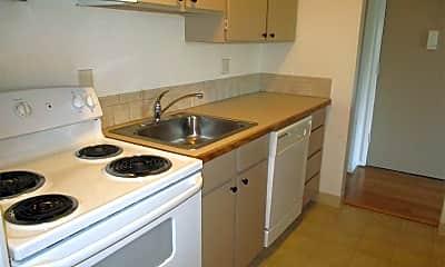 Kitchen, 3410 SW Alice St, 1