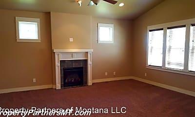 Living Room, 3157 Spring Ridge Dr, 1