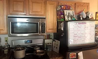 Kitchen, 23 Chandler St, 0