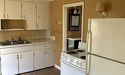 Kitchen, 60 W 11th Ave, 0