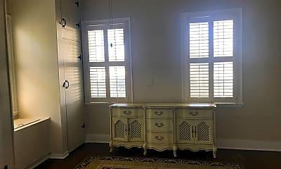 Bedroom, 9132 Providence St, 1