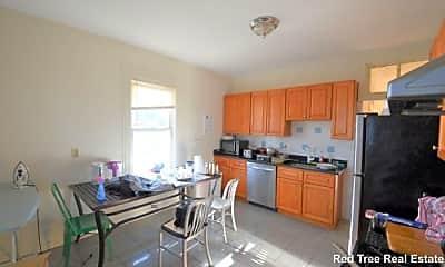 Kitchen, 190 Highland St, 0