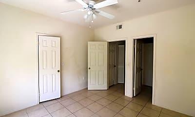 Bedroom, 2652 Robert Trent Jones Dr, 2