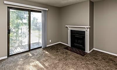 Living Room, 7007 S 145th St, 1