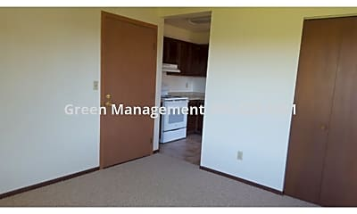 Kitchen, 644 2nd Ave E, 1