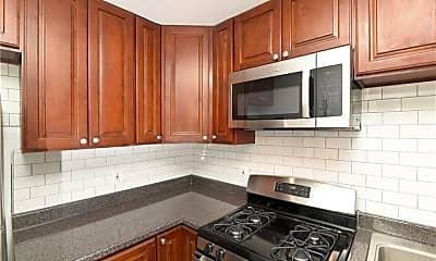 Kitchen, 101 Carpenter Ave C100, 0