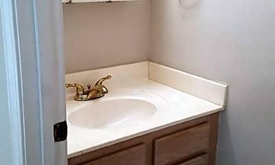 Bathroom, 125 Oakley Cir, 0