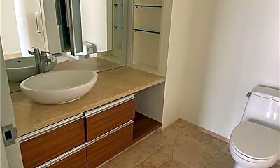 Bathroom, 3722 S Las Vegas Blvd 3003, 2