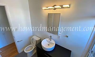 Bathroom, 5881 Saturn St, 2