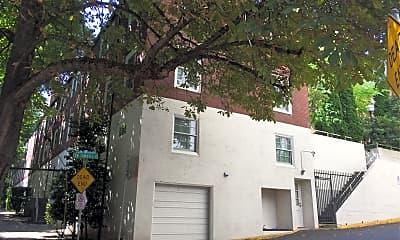 Vista Avenue Apartments, 0
