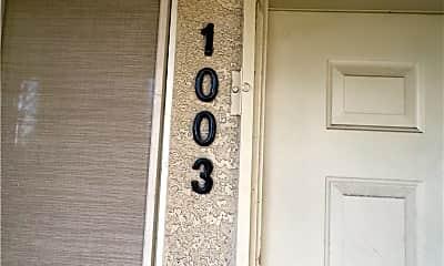 Bathroom, 5710 E Tropicana Ave 1003, 0